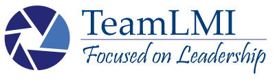TeamLMI - Leadership, Planning and Recruiting
