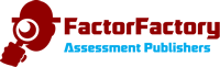 factorfactory logo ffsite